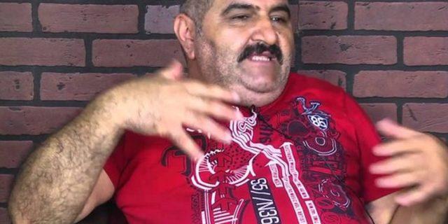 Şahin K.'dan bomba: Kaset sıkıntısı...