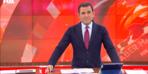 Fatih Portakal'dan dikkat çeken mesajlar! CHP'ye tavsiyeler