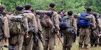 Terör örgütü PKK, Kandil'den gidiyor