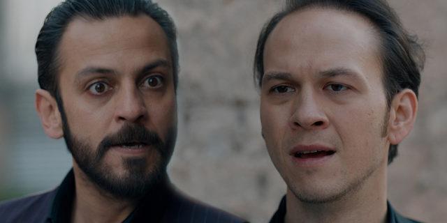 Çukur 27. bölüm ilk fragmanı! Vartolu ve Selim'in Saadet yüzleşmesi! 'Hepsini tek tek vururum'