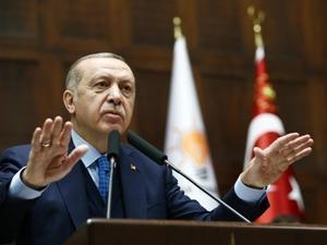 Erdoğan: Bundan sonra stokların yapıldığı bütün depoları basacağız!