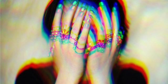 Çağımızın hastalığı panik atak ve kaygı nöbetleri