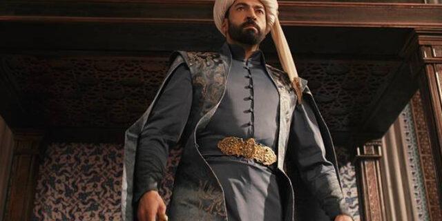 Mehmed Bir Cihan Fatihi 6. bölüm final fragmanı! Sultan Mehmed, Konstantiniyye için harekete geçiyor!