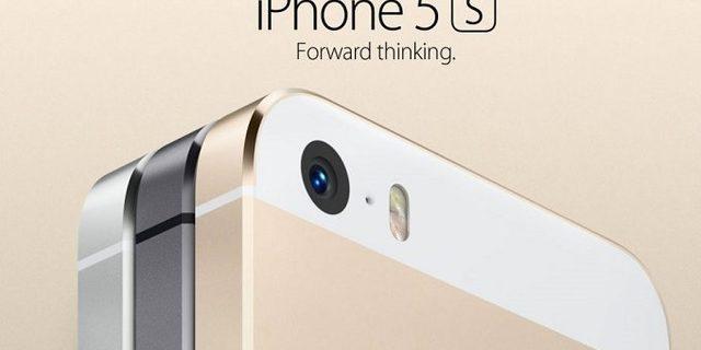 iPhone 5S, iOS 12 güncellemesini alacak mı?