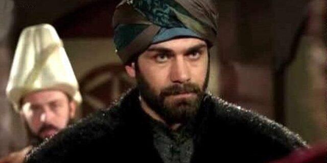 Dizi oyuncusu Ahmet Koç'a büyük şok! 89 yıl hapis istemi