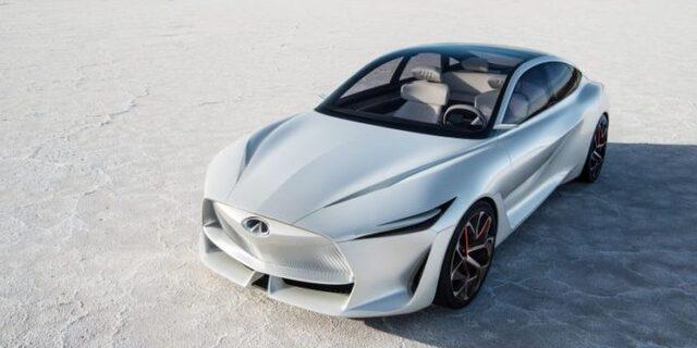 Yeni bir elektrikli otomobil platformunu onayladı!