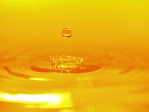 Suyumuzdan 1,5 ton altın akıyor