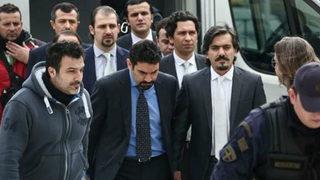 Yunanistan'dan skandal karar! Serbest bıraktılar