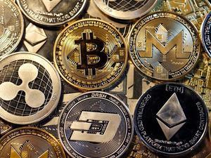 Yeni Başlayanlar İçin Kripto Para Ticaretine Giriş