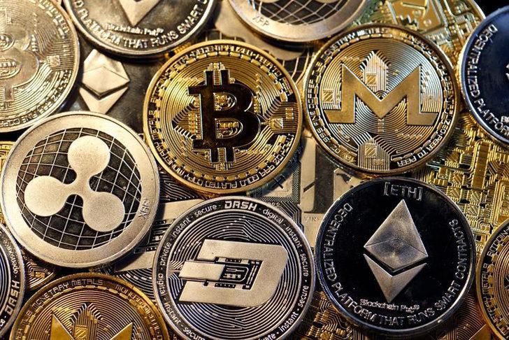 Bitcoin alıp satarak para kazanmak ister misiniz?