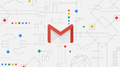 Google'dan Gmail'e yeni özellik! Büyük bir derde derman olacak