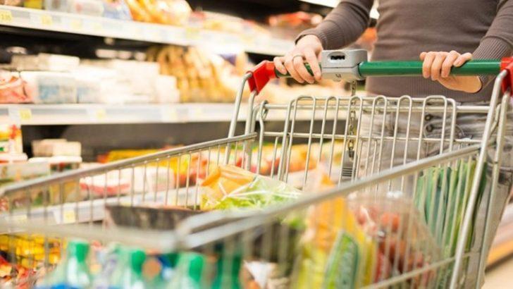 Yıl sonunda enflasyon ne olur? Merkez Bankası açıkladı