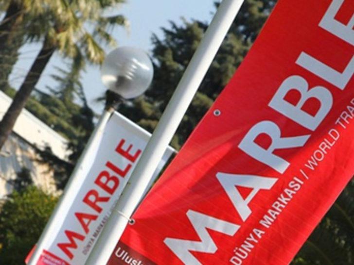 İtalyanlar Marble için İzmir'e geliyor