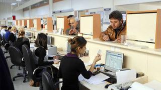 Milyonlarca çalışana yıllık izin uyarısı!
