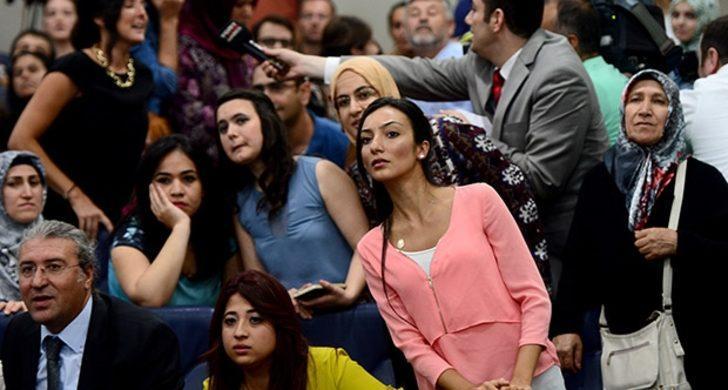 Milli Eğitim Bakanı Yılmaz: 25 bin öğretmen alımı için mülakatları başlattık