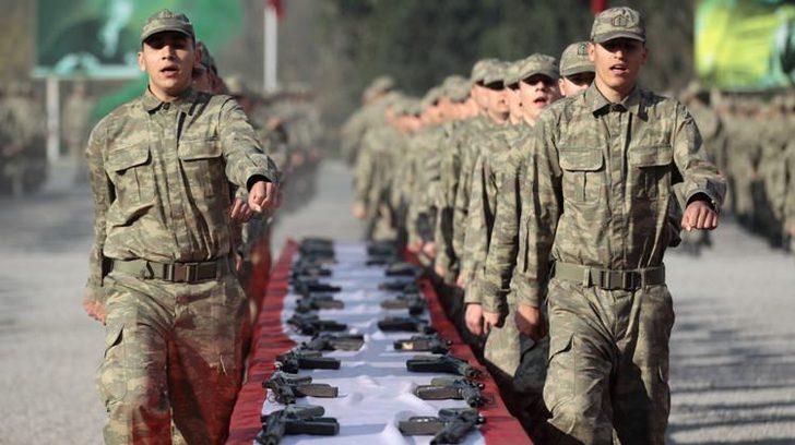 Bedelli askerlik çıkacak mı? AK Parti Sözcüsü Mahir Ünal noktayı koydu