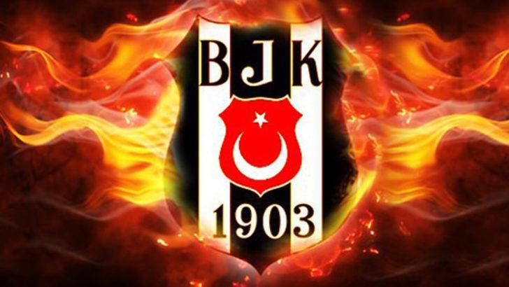 Vagner Love sezon sonu Beşiktaş'tan ayrılıyor