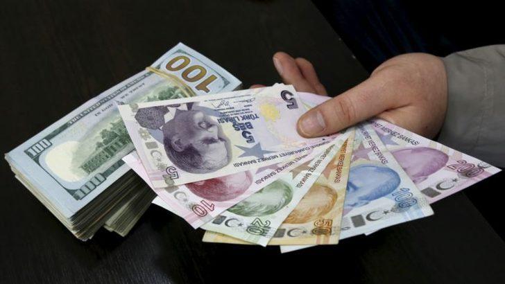 Enflasyon ne kadar oldu? Enflasyon yükseliyor! (ÜFE/TÜFE)