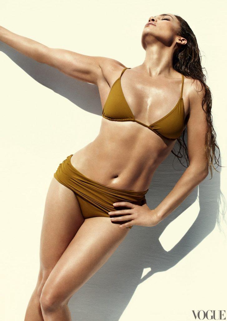 Jennifer Lopez NRG'nin yatırımcılarından biri oldu.