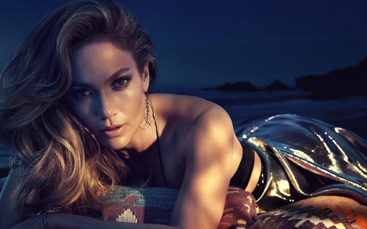 Takıma yatırım yapan isimler arasında dünyaca ünlü şarkıcı Jennifer Lopez'in yer alması büyük etki yarattı.
