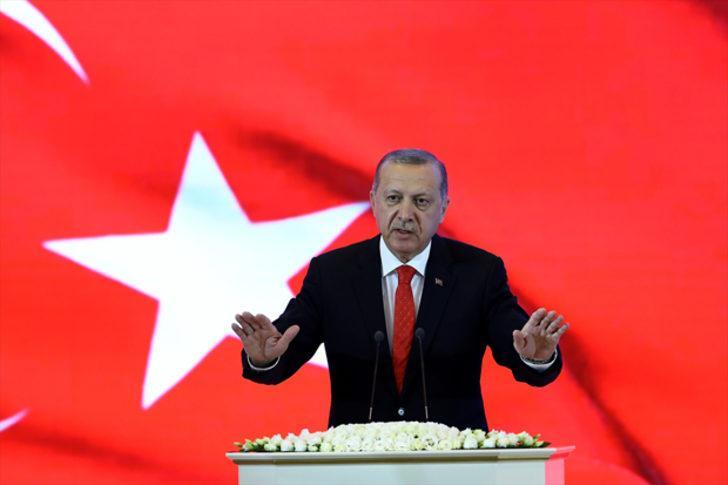 Cumhurbaşkanı Erdoğan açıklayacak! AK Parti'de kritik tarih 6 Mayıs