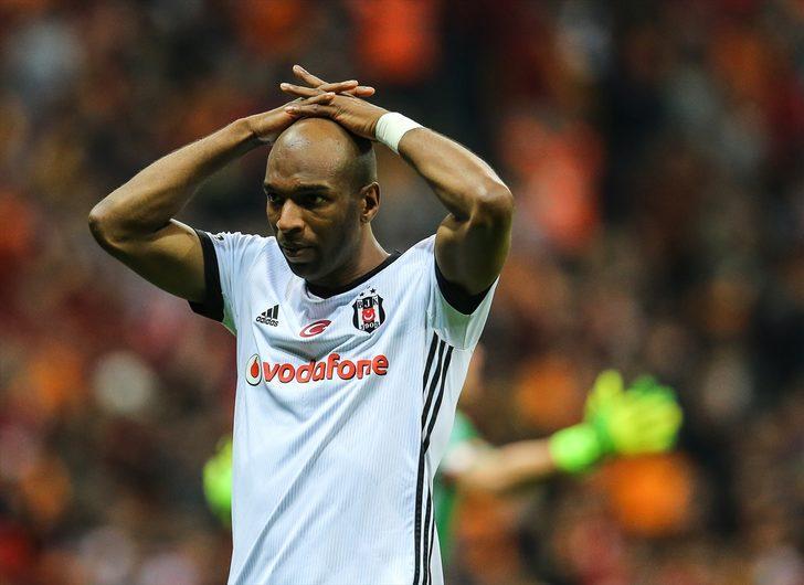 Son iki yılın şampiyon Beşiktaş, daha düne kadar bu sezonun da en büyük adayıydı. Ancak her şey bir anda tepetaklak oldu.