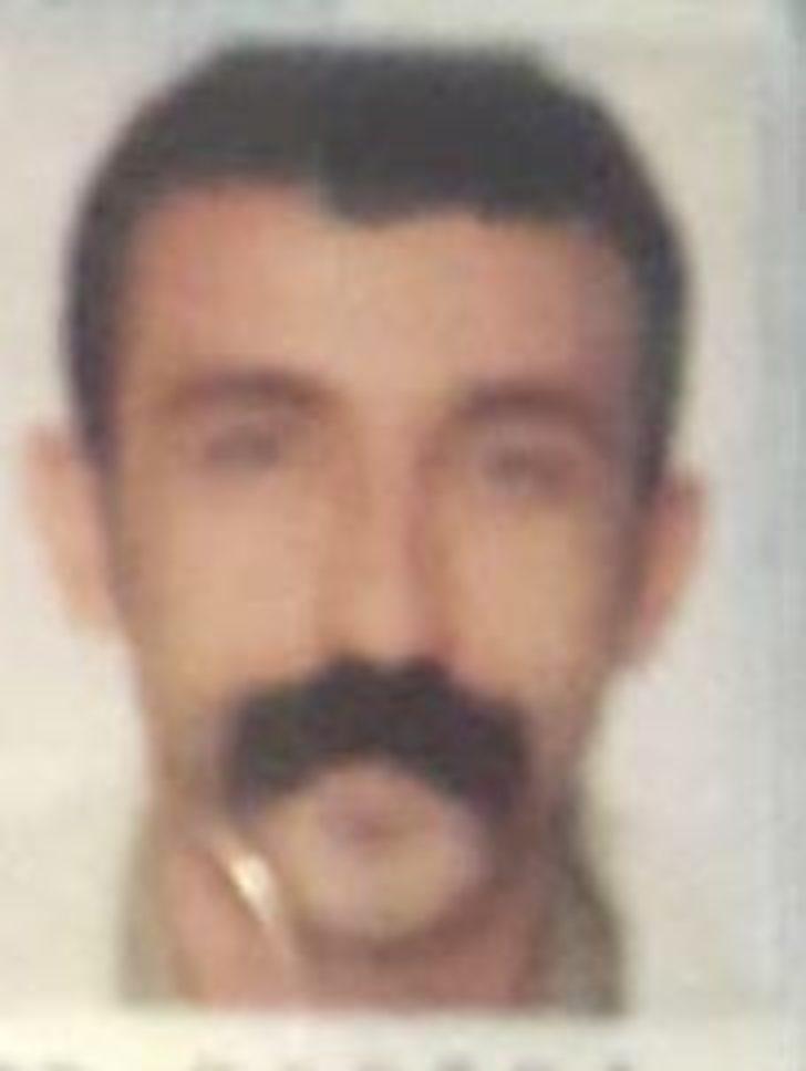 Savcı Uzun'un şehit edilmesinde 'işbirlikçi' PKK'lı yakalandı