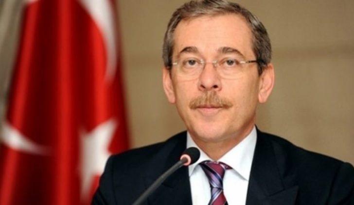 Abdüllatif Şener CHP'den aday olacak iddiası