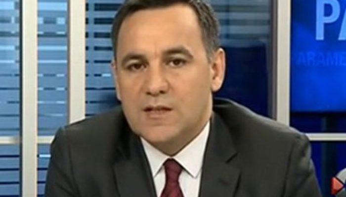CHP'nin cumhurbaşkanı adayı kim olacak? Canlı yayında isim vermeden açıkladı