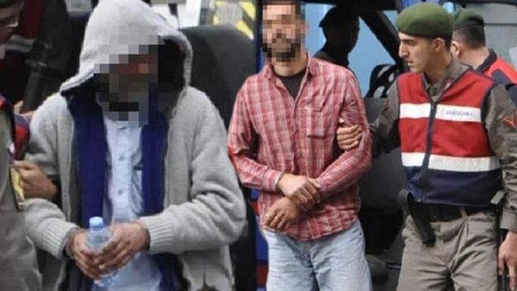 Aydın'da çiftlikteki iğrenç olayda flaş gelişme... 26 yaşındaki erkeğe tecavüzle suçlanıyorlar!