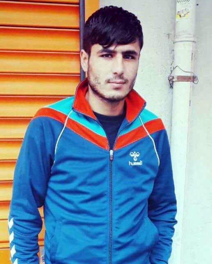 Mardin'de pompalı saldırı: 1 ölü