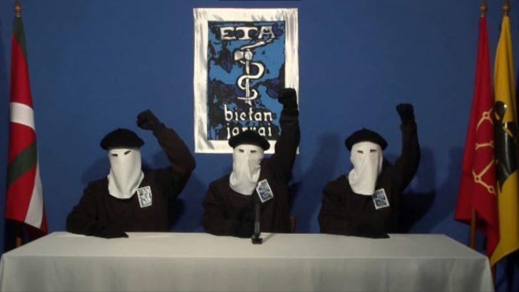 ETA Tasfiyesini Açıkladı