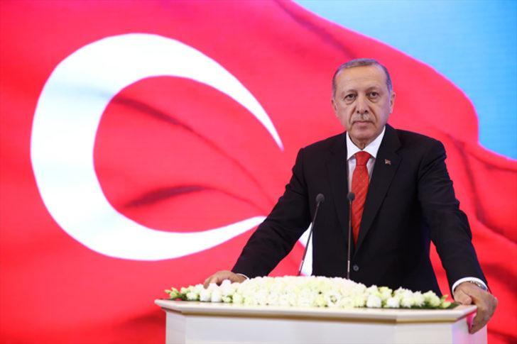 'Cumhurbaşkanı Erdoğan kazanır AK Parti kaybederse' hazırlığı