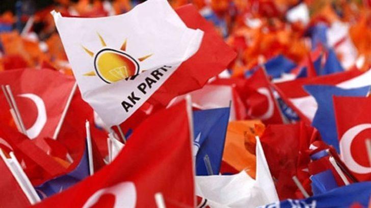 AK Parti'nin hedefi rekor kadın milletvekili