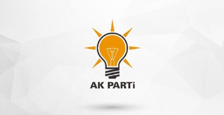 AK Parti'nin 24 Haziran'daki 'İstanbul' hedefi açıklandı