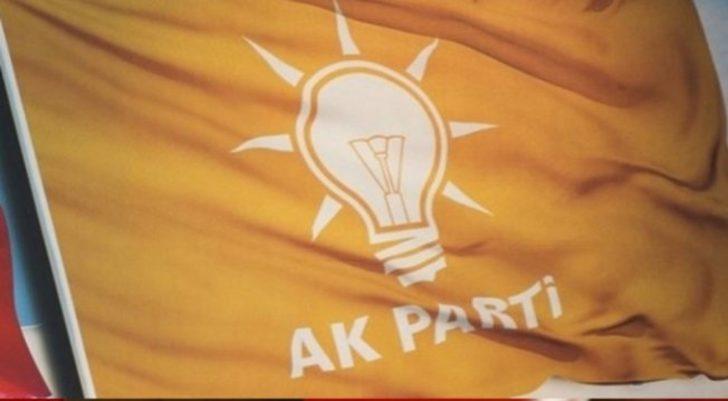 Arslan Bulut yazdı: AKP, kazdığı çukura düşebilir