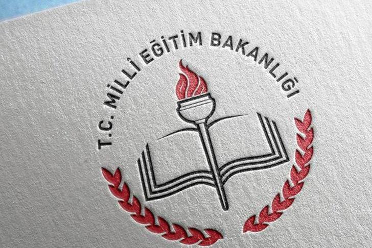 MEB 5 bin sözleşmeli öğretmen ataması yapacak