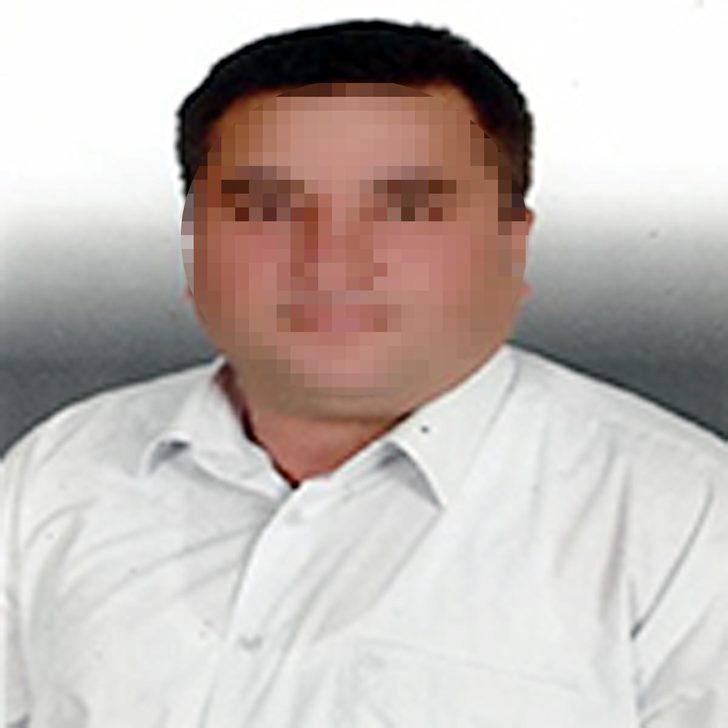 Gündelikçiye tecavüz ettiği iddiasıyla tutuklandı