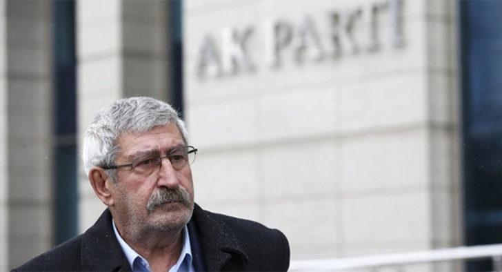 Celal Kılıçdaroğlu'na büyük şok! AK Parti reddetti