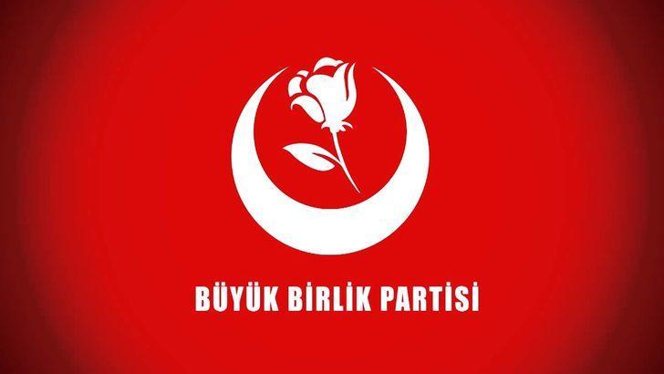 BBP, 24 Haziran seçimlerine AK Parti listelerinden girecek