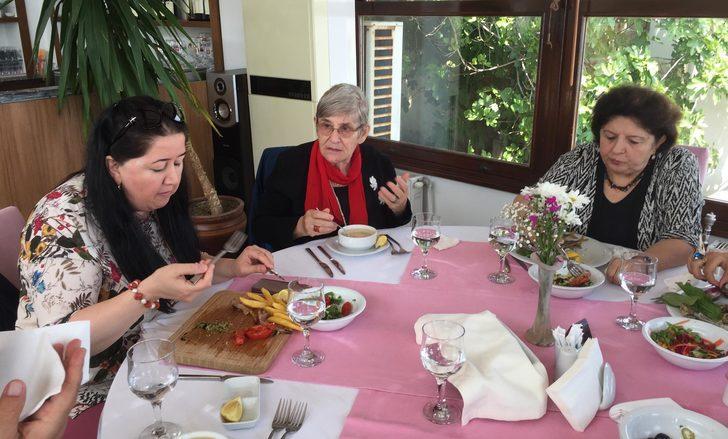 Canan Karatay'dan iftar ve sahur tavsiyeleri