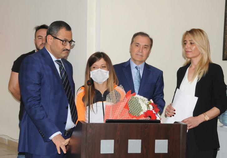Dr. Mehmet Kazak: Türkiye'de 25 bin kişiorgan bekliyor