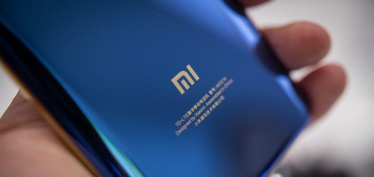Olmaz dediler oldu: Xiaomi artık en iyilerden biri!