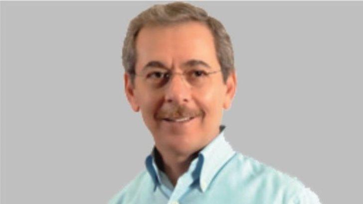 Şener: 'Seçim Sonucunu Kürt Seçmenler Belirleyecek'