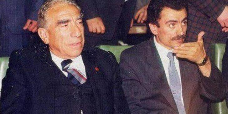 İYİ Parti'nin Türkeş ve Yazıcıoğlu önergesi kabul edilmedi!
