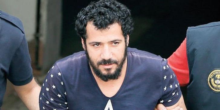 İzmir'de yakalanan DEAŞ yöneticisi 700 kişilik katliamı kabul etti