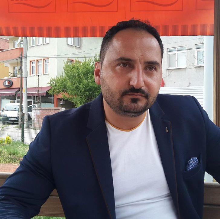 Bartın'da şoförü öldürdüğü iddia edilen 2 kişi tutuklandı
