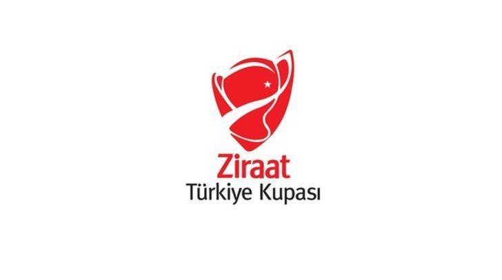Ziraat Türkiye Kupası'nda final tarihi değişti