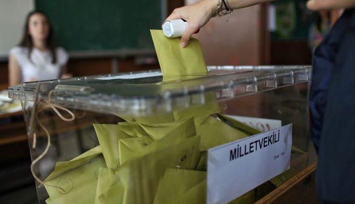Avrupa medyasından bomba iddia: Türk ekonomisi seçimden önce mi sonra mı çökecek?