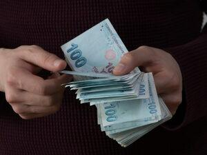DİSK'in asgari ücret talebi, 2 bin 800 lira